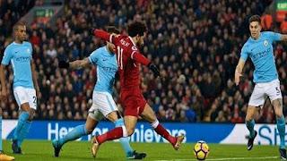 اون لاين مشاهدة مباراة ليفربول ومانشستر سيتي بث مباشر 10-4-2018 دوري ابطال اوروبا اليوم بدون تقطيع