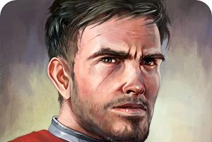 Hex Commander: Fantasy Heroes Apk v4.2  (Mod Money) android