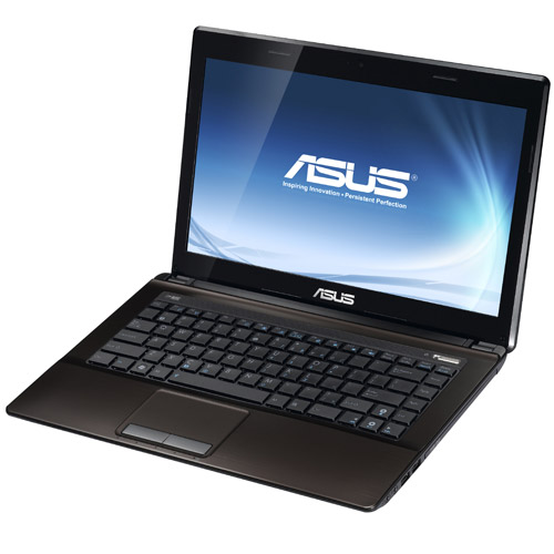 Asus K43E Notebook KB Drivers (2019)