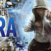 Umbra by Christina Bauer | Cover Reveal + Giveaway