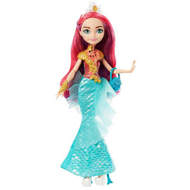 EAH Meeshell Mermaid Dolls
