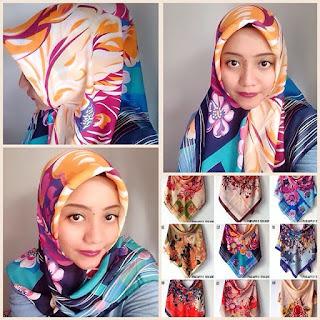 jual jilbab murah online jakarta