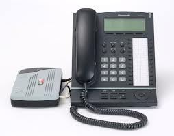 On-hold Machines can increase your business
