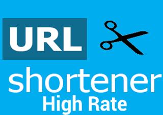 Situs Short Url Dengan Rate Paling Tinggi 2018 - Dunia21