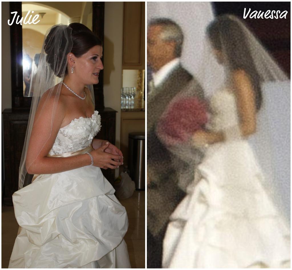 taylor momsen married 6k pics