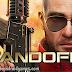 Standoff 2 Mod Apk 0.10.3