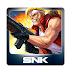 Metal Slug Attack v3.5.0 Mod Apk Terbaru For Android (Unlimited AP)