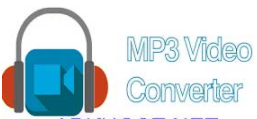 MP3 VIDEO CONVERTER APK LATEST VERSION (1.9.40) DOWNLOAD FREE FOR ANDROID-APKU2