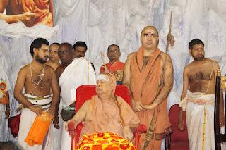 Jeyendrar Dharshan 24