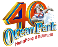 Ocean Park Hong Kong Launches Hong Kong's First Virtual Reality Rollercoaster At Christmas Sensation