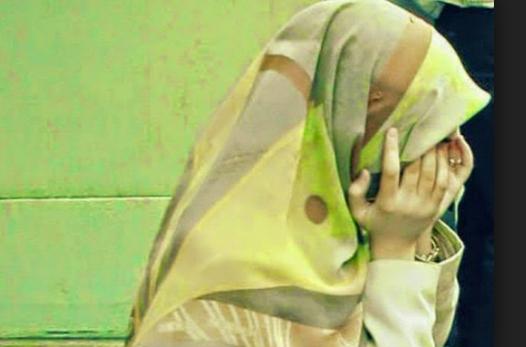 viral  izinkan Saya Berzina Dgn Anak Perempuan Pakcik   Kisah Pasangan Kekasih Minta Kebenaran Keluar Dating Tolong Baca Sampai Habis Dan Sebarkan