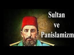 Panislamizm Nedir?
