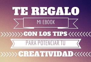 regalo-ebook-gratis