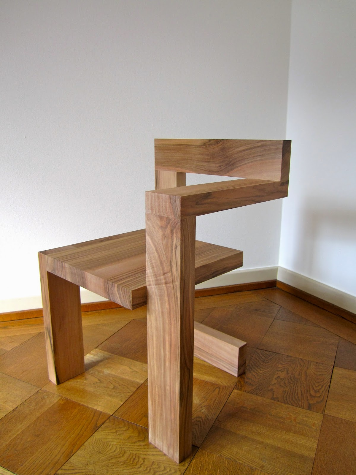 building gerrit rietveld. Black Bedroom Furniture Sets. Home Design Ideas