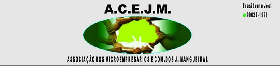 17309145 365572183827222 4710291566060673189 n - 12 de outubro teve festa para as crianças no Jardins Mangueiral