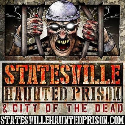 http://www.statesvillehauntedprison.com/index.php