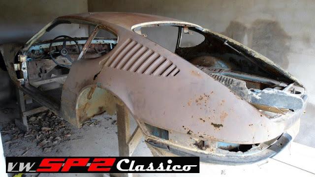 SP2 sendo restaurado_01