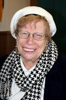 Doris Goff