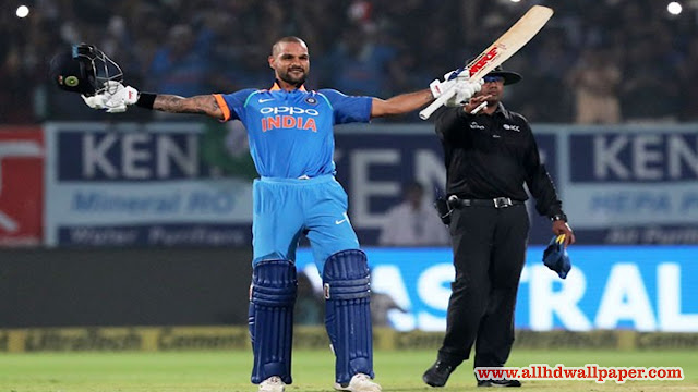 Download Shikhar Dhawan Photos And Pictures