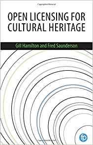 https://www.amazon.com/Open-Licensing-Cultural-Heritage-Hamilton/dp/1783301856/ref=as_li_ss_tl?s=books&ie=UTF8&qid=1531525914&sr=1-1&keywords=Open+Licensing+for+Cultural+Heritage&linkCode=ll1&tag=digitization1-20&linkId=a5d4df65fa6d1ae8986286f147a6997b