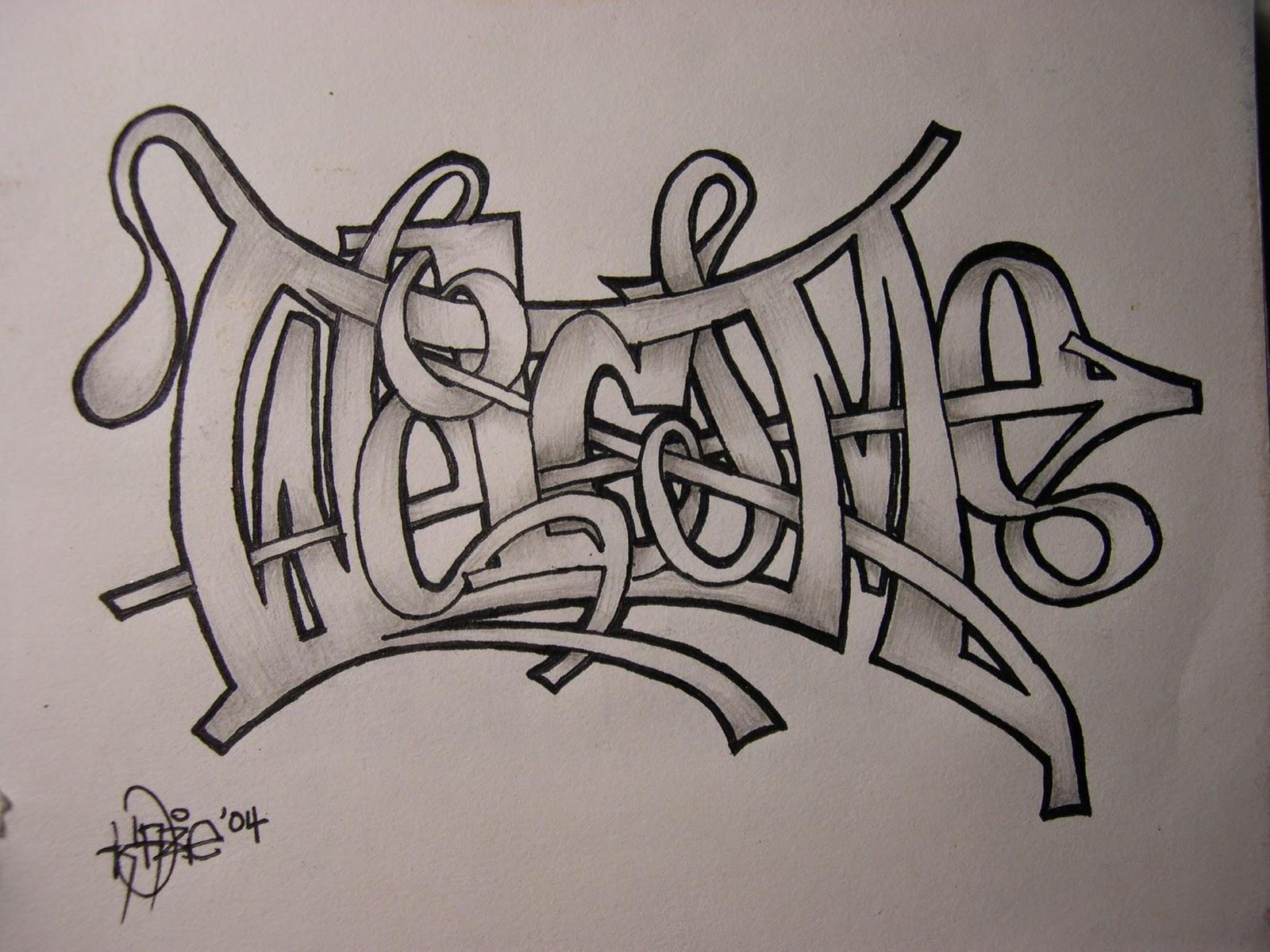 Gambar og selamat datang bl berbagi gambar graffiti grafiti