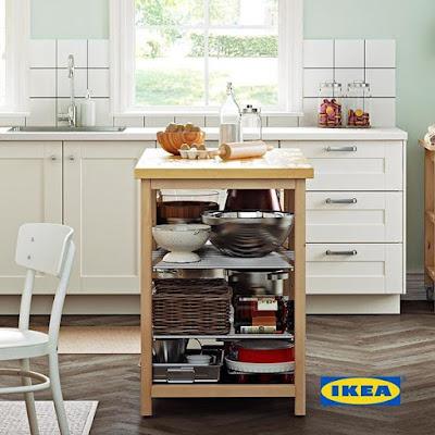 Membeli Peralatan Dapur Dan Fungsinya Di Toko Online Ikea 52 Yudie