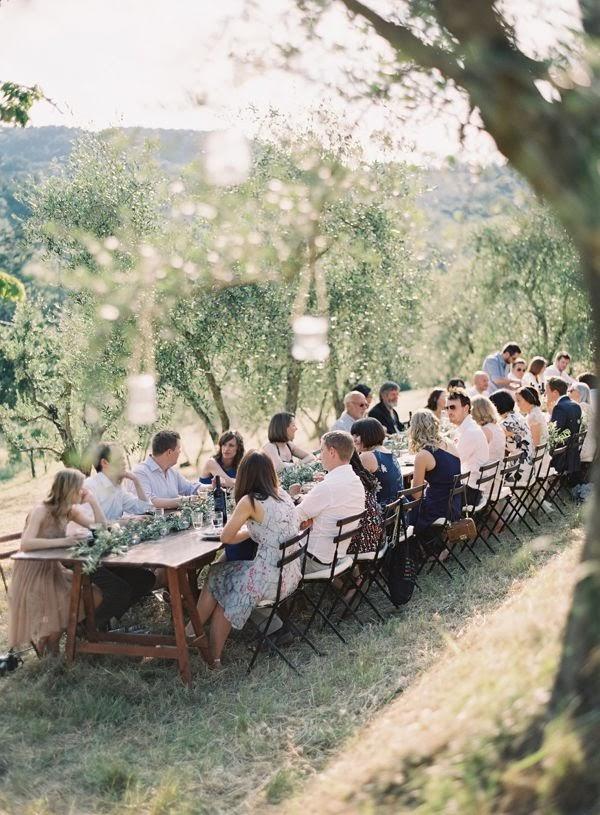 Casamento italiano inspira o noiva com classe - Casamento no brasil vale no exterior ...