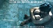 Shahid Movie (2013)