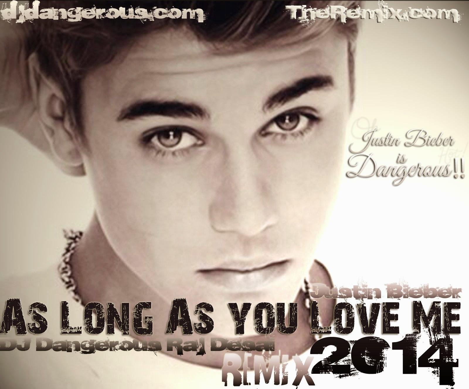 Justin bieber скачать as long as you love me.