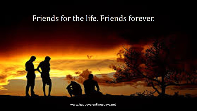 friendship-forever-image