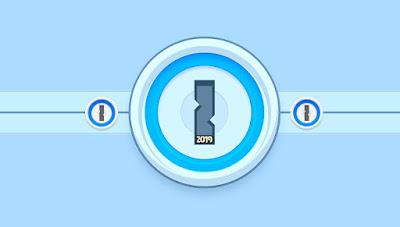 تحميل تطبيق1password لحفظ كلمات السر للتطبيقات وللمواقع و حمايتها للاندرويد وللكمبيوتر