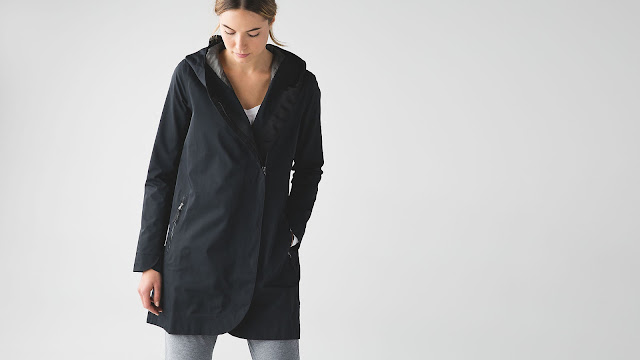 lululemon savasana-jacket