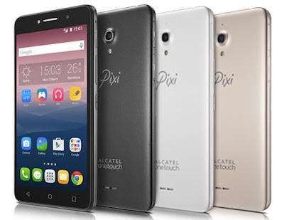 HP Android Layar 6 Inci Ke Atas Harga Mulai 1,1 Juta