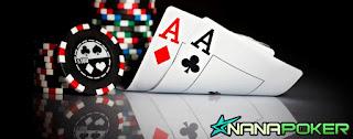 http://www.nanapoker.online/2017/02/cara-daftar-poker-uang-asli.html