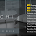 Archi - Interior Design WordPress Theme Nulled