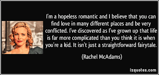 Hopeless-Romantic-Quotes-With-Beautiful-Wishes-Images-1