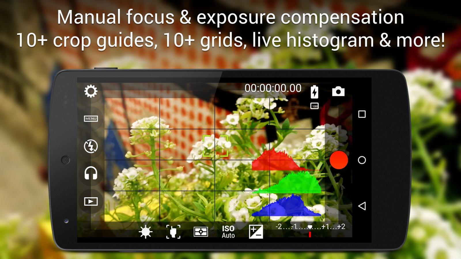 Cinema fv 5 pro apk free download / Watch free online pretty little