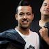 Viuda de Martín Elías pide que se aplace lanzamiento de nuevo álbum