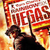 Tom Clancy's Rainbow Six Vegas Download