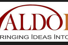 Lowongan Kerja Riau : PT. Valdo Inc November 2017