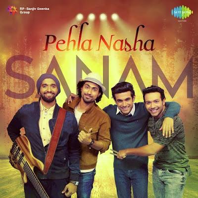 Pehla Nasha (2016) - Sanam Puri