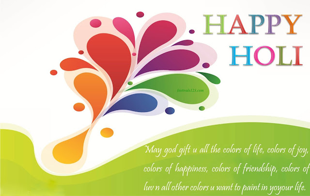 festivals123.com_holi_hd_greeting_card_16