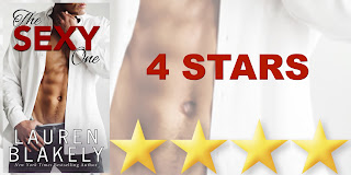 http://www.readersretreats.com/2016/10/the-sexy-one-by-lauren-blakely.html