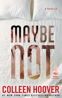 Maybe Not (ePub | Pdf) Free