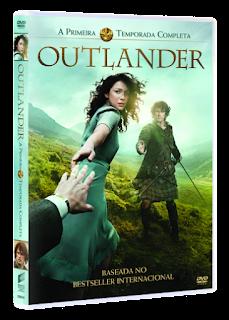 http://www.saraiva.com.br/outlander-1-temporada-6-dvds-9225407.html?utm_medium=afiliados&PAC_ID=30393&utm_source=lomadee