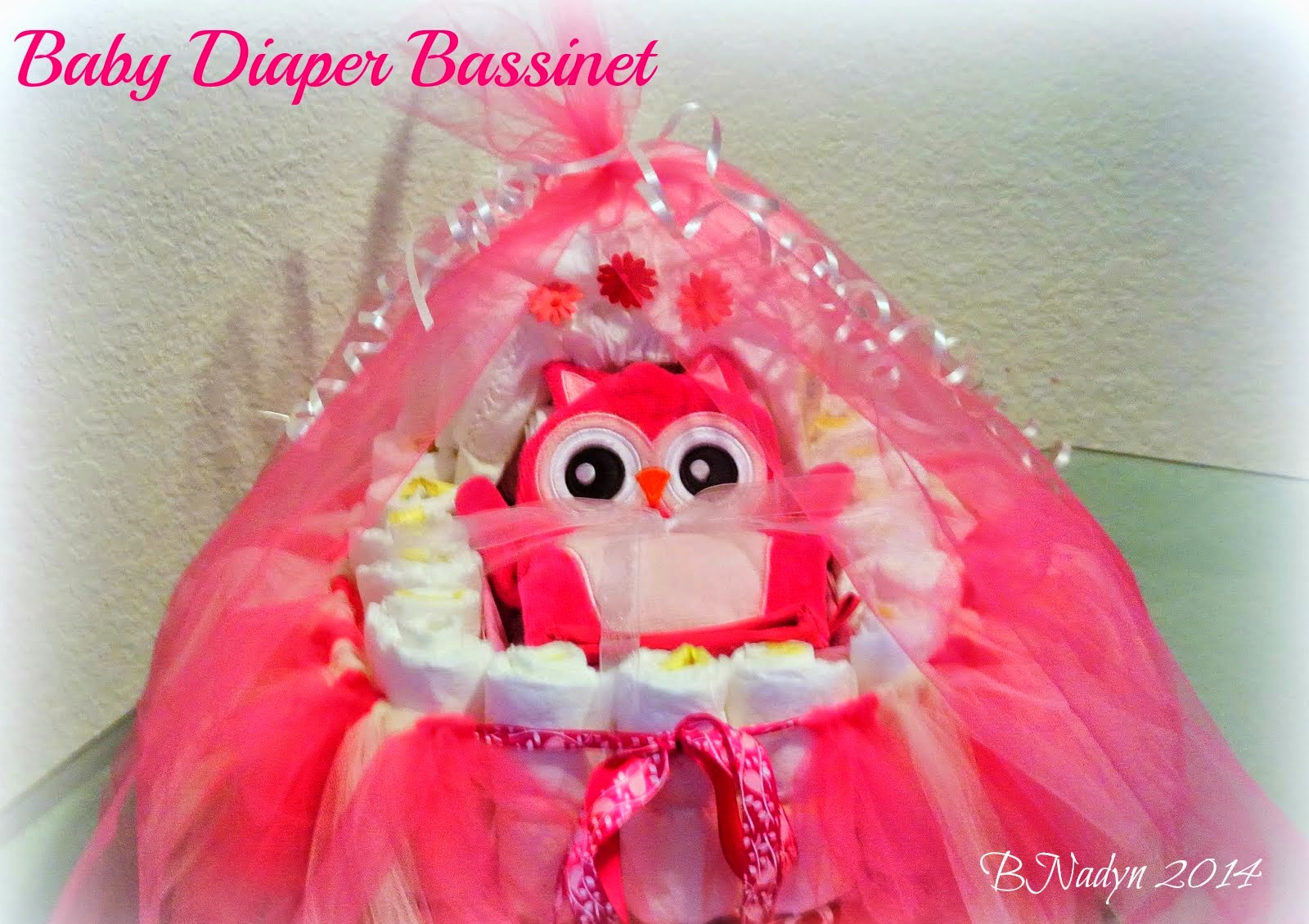 http://b-is4.blogspot.com/2014/02/baby-diaper-bassinet.html