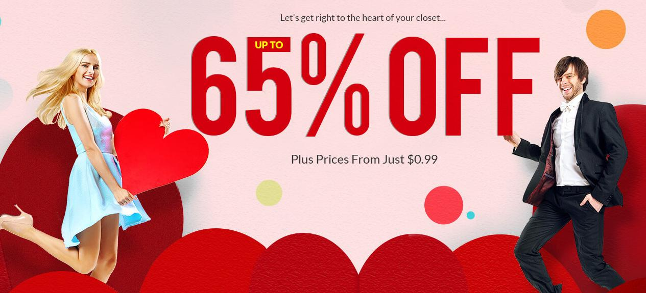 https://www.rosegal.com/promotion-Valentines-day-special-65.html?lkid=12824825