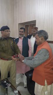 Happy Republic Day Wishes By Rampati Shastri Uttar Pradesh