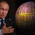 Putin e Donald Trump entram em acordo e eles vão dizer a verdade sobre o Nibiru