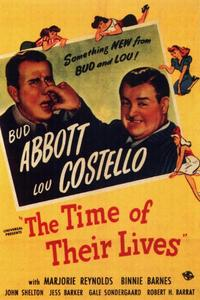 Watch The Time of Their Lives Online Free in HD